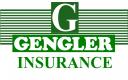 Gengler Insurance Agency