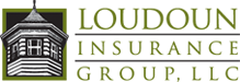 Schoolcraft Insurance Agency