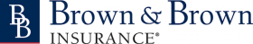 Brown's Insurance Inc