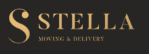 Stella Moving & Delivery