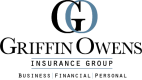 GriffinOwens Insurance Group