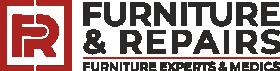 Furniture & Repairs