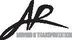 A & R Moving & Transportation