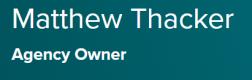 Nationwide Insurance: Thacker Insurance & Financia