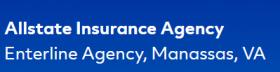 Enterline Agency: Allstate Inc