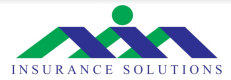 MIM Insurance Solutions