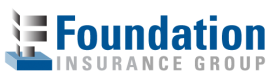 Foundation Insurance Group Inc
