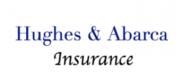 Hughes & Abarca Insurance, LLC