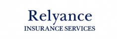 Relyance Insurance Services