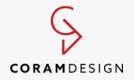 Coram Design Center
