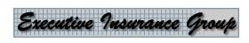Executive Insurance Group