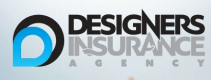 Designers Insurance