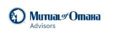 Teke Teshome - Mutual of Omaha