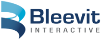 Bleevit Interactive