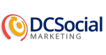 DC Social Marketing