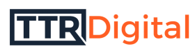 TTR Digital Marketing