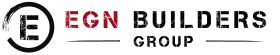 EGN Builders Group