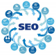 Strykefore Marketing SEO