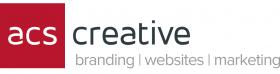 ACS Creative