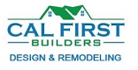Cal First Builders