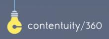 Contentuity360