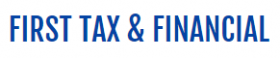 First Tax & Financial Inc.