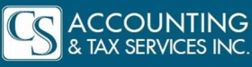 Accounting & Tax Services, Inc