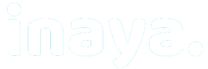 Inaya Accounting & Tax Services, LLC