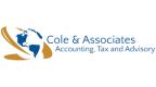 Cole & Associates
