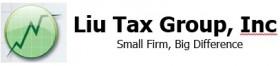 Liu Tax Group Inc