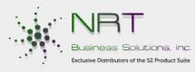 NRT Business Solutions, Inc.