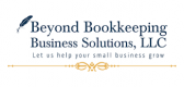 Bookkeeping Business Solutions, Llc