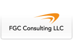 FGC Consulting LLC.