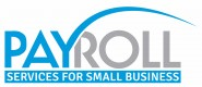 Payroll Service for Small Business in San Diego
