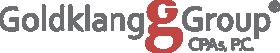 Goldklang Group Cpas Pc