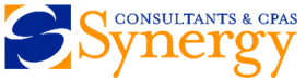 Synergy Consultants & CPAs