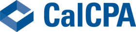 CalCPA Chapter