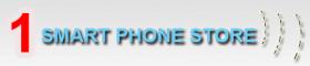 1 Smart Phone Store