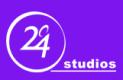 204 Studios