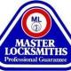 24/7 DC Locksmith