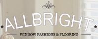 Allbright Window & Floor Coverings