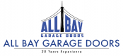 All Bay Garage Doors