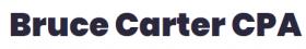 Bruce Carter CPA