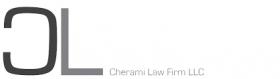 Cherami Law Firm