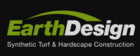 Earth Design Synthetic Turf