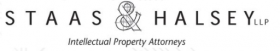 Staas & Halsey, LLP