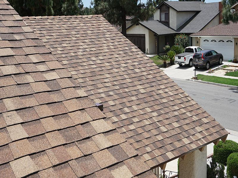 Roof Replacement Sugar Land TX