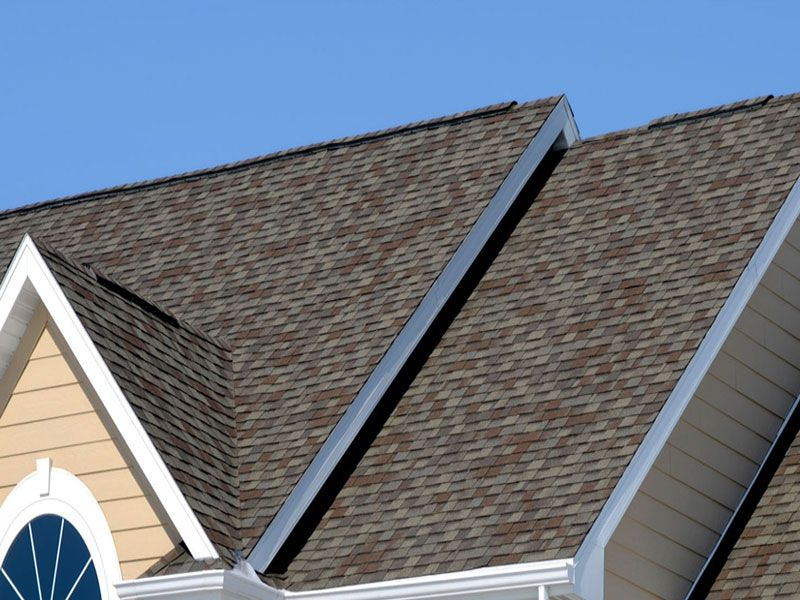 Siding Replacement Contractors Hartford CT