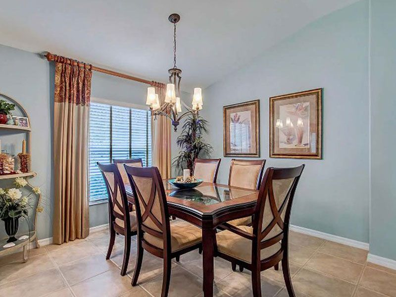 Residential Painting Services Waxhaw NC