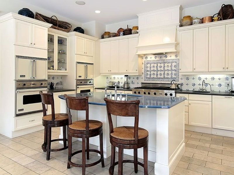 Kitchen Remodeling Services Manhattan NY